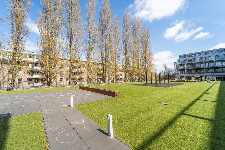 Bekijk foto 1 van Nieuwpoortstraat 94 A5