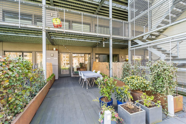 Bekijk foto 3 van Nieuwpoortstraat 94 A5