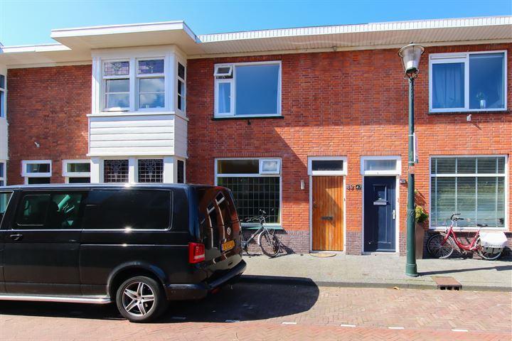 Spakenburgsestraat 49