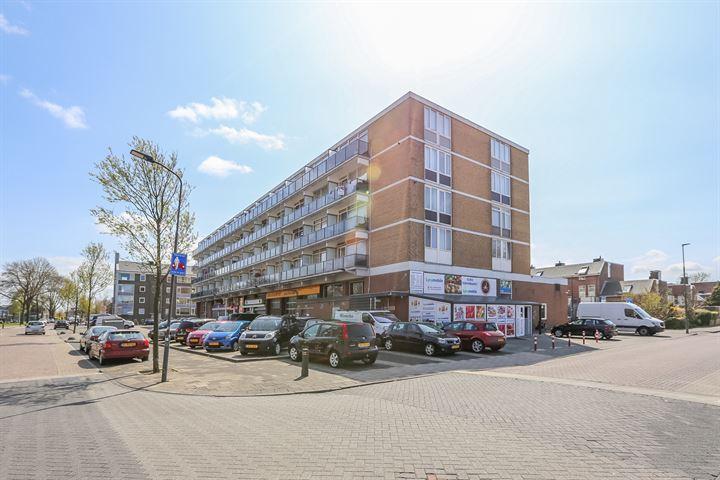 Waalstraat 92