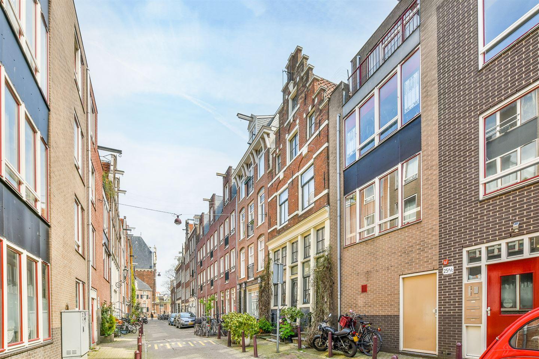 Bekijk foto 2 van Boomstraat 23 A-B