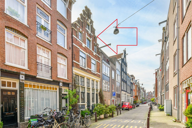Bekijk foto 1 van Boomstraat 23 A-B