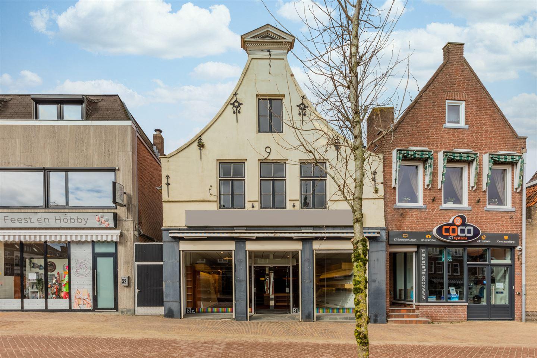 Bekijk foto 4 van Noordhaven 46 48