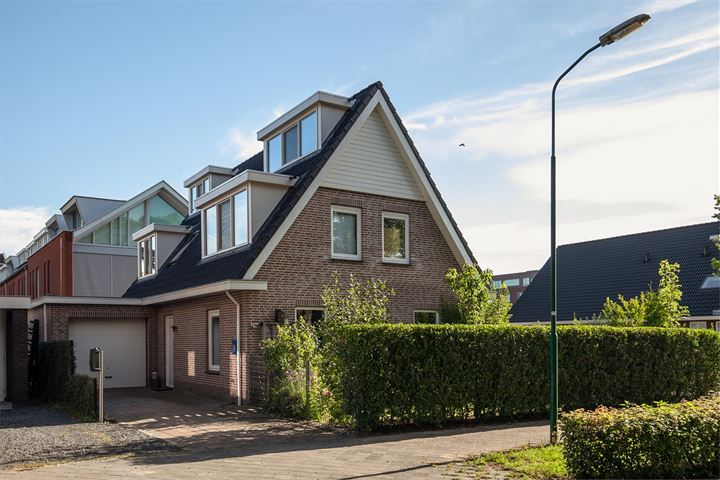 Utrechtseweg 20 a