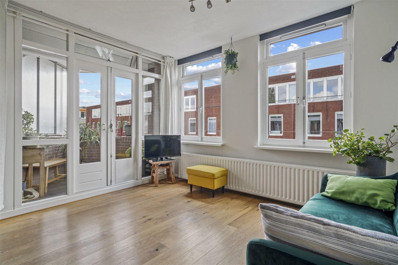 Bekijk foto 2 van Tweede Oosterparkstraat 159 C