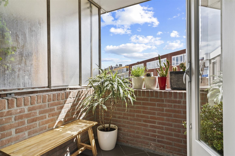 Bekijk foto 3 van Tweede Oosterparkstraat 159 C