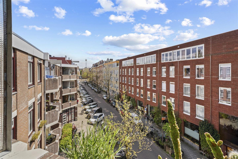 Bekijk foto 4 van Tweede Oosterparkstraat 159 C
