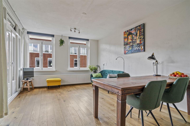 Bekijk foto 5 van Tweede Oosterparkstraat 159 C