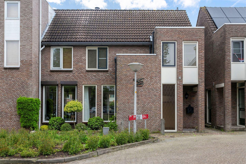 Bekijk foto 1 van Walstraat 19