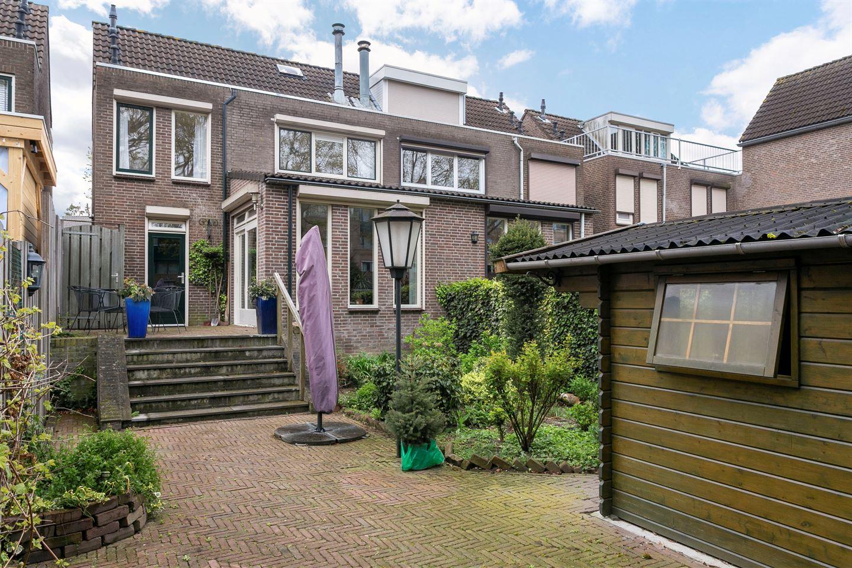 Bekijk foto 4 van Walstraat 19