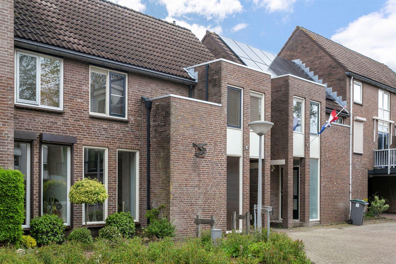 Bekijk foto 5 van Walstraat 19