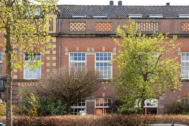 Graaf Willemlaan 146