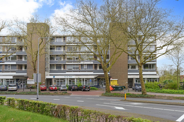 Bekijk foto 1 van Vaartweg 179