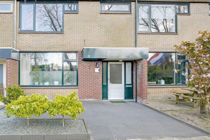 Vrieswijk 166
