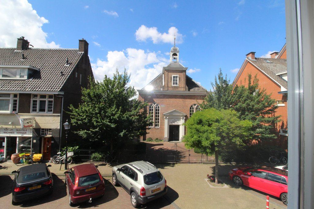 View photo 4 of Franse Kerkstraat 13 a