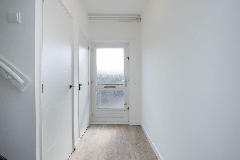 Bekijk foto 4 van Cornelis Vriendtstraat 5