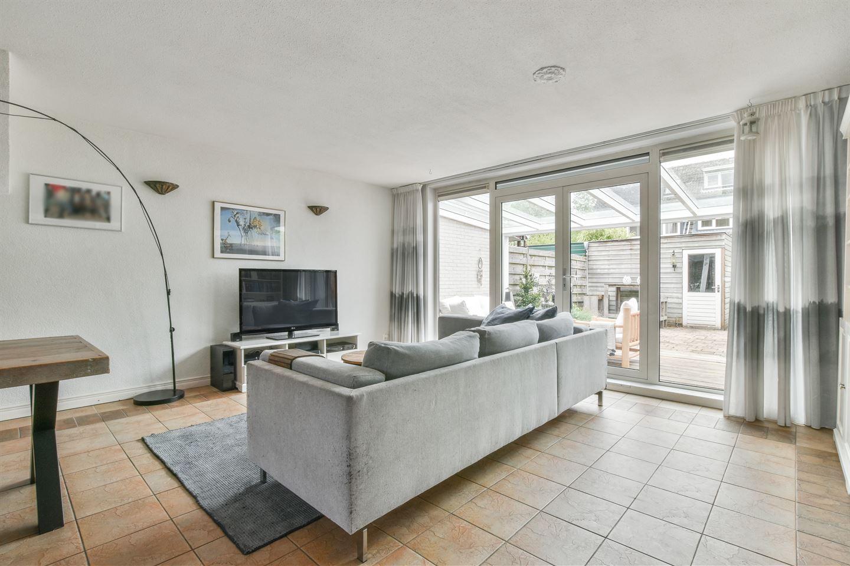 View photo 3 of Hendrik Godfroidhof 4