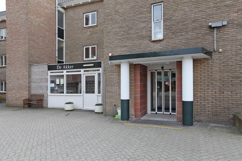 Bekijk foto 3 van Soestdijkseweg Zuid 87 C22