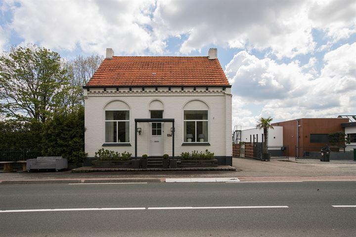 Weselseweg 134