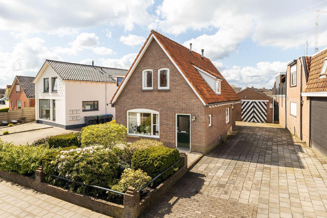 Bekijk foto 1 van Ruitersveldweg 29