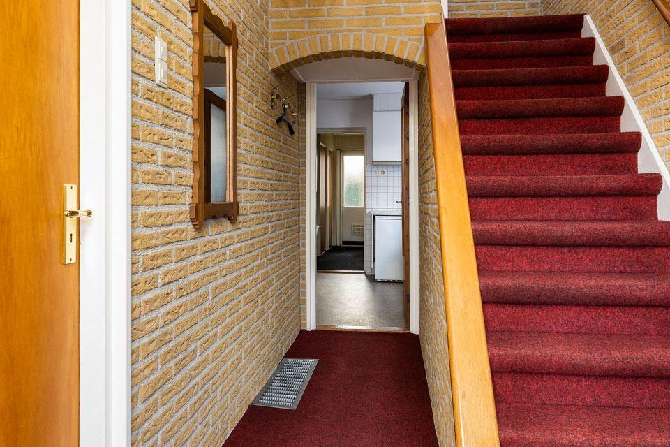 Bekijk foto 2 van Ruitersveldweg 29