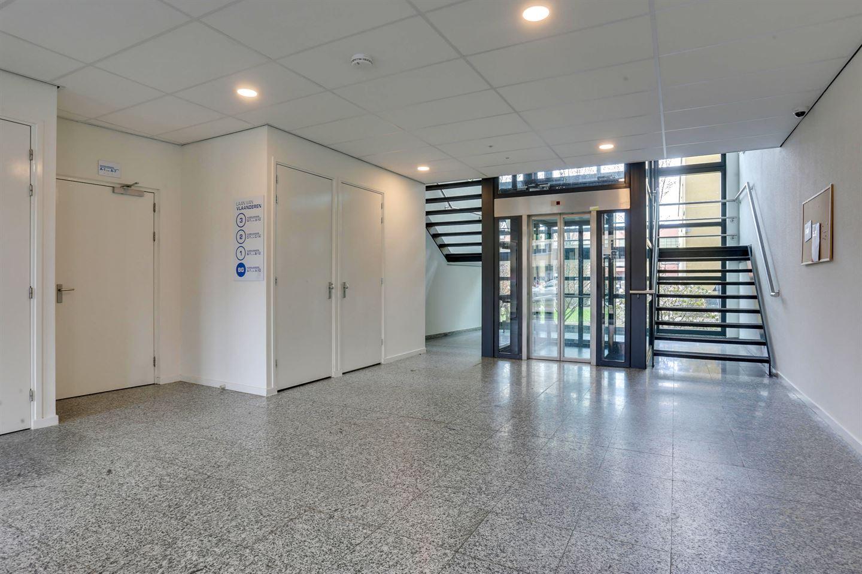 Bekijk foto 3 van Laan van Vlaanderen 141 A2*