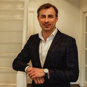 Bastiaan Schuijt - NVM-makelaar (directeur)