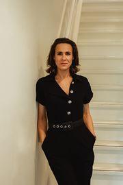 Charlotte Ertekin - van Haselen - Commercieel medewerker