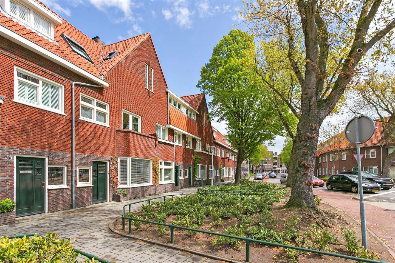 Bekijk foto 2 van Willem de Zwijgerstraat 16