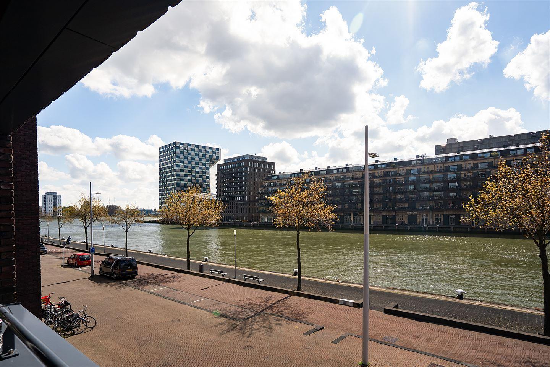 Bekijk foto 2 van Sint-Jobskade 224