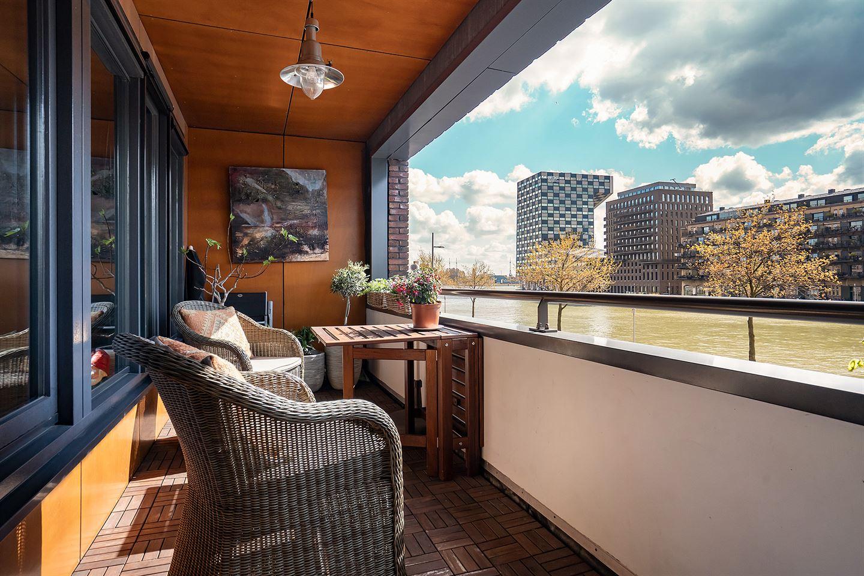 Bekijk foto 3 van Sint-Jobskade 224