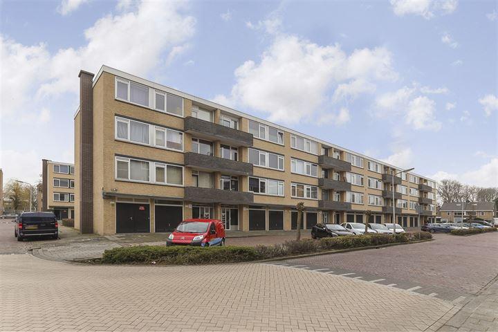 Roosstraat 266