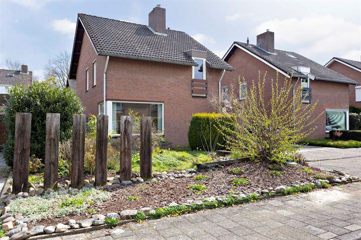 Reinaldstraat 7