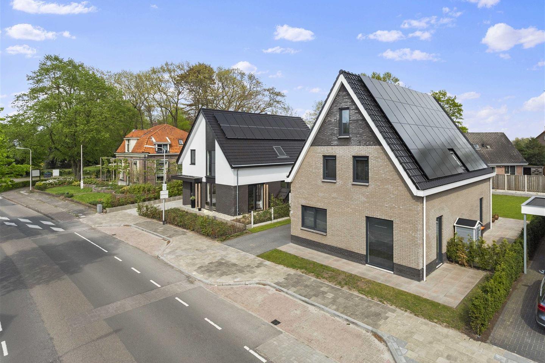 Bekijk foto 3 van Dorpsstraat 46