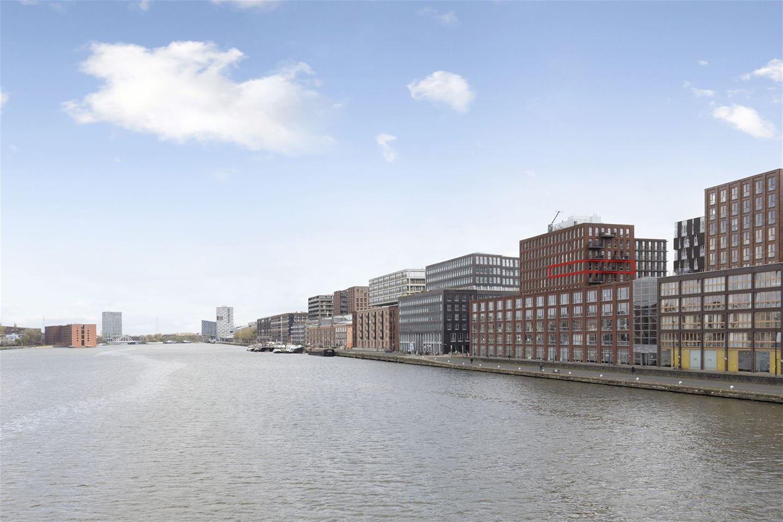 Bekijk foto 1 van Veembroederhof 255