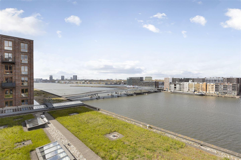 Bekijk foto 3 van Veembroederhof 255