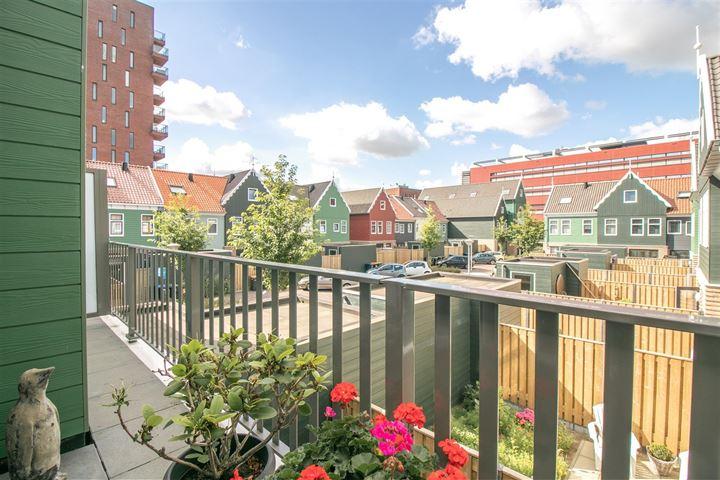 Letterhout 91