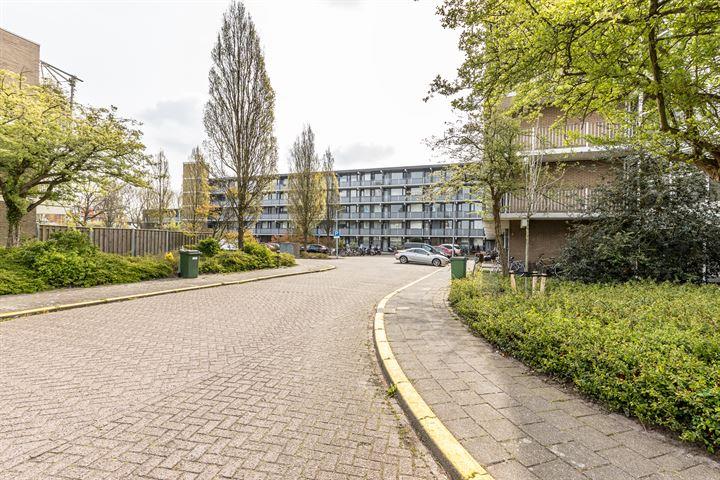 Meidoornweg 270