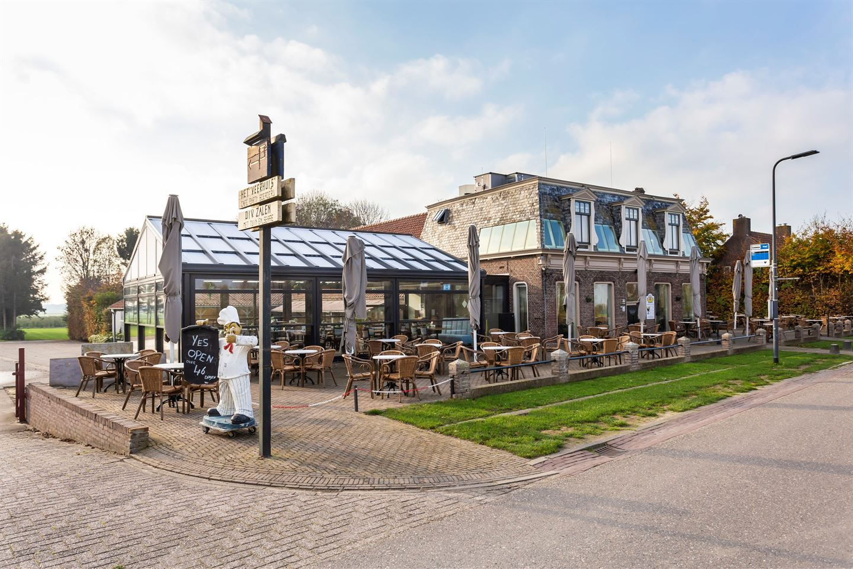Bekijk foto 4 van Bokhovense Maasdijk 12