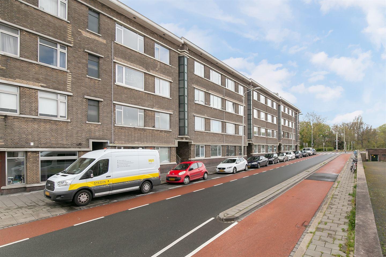 Bekijk foto 1 van Soestdijksekade 53