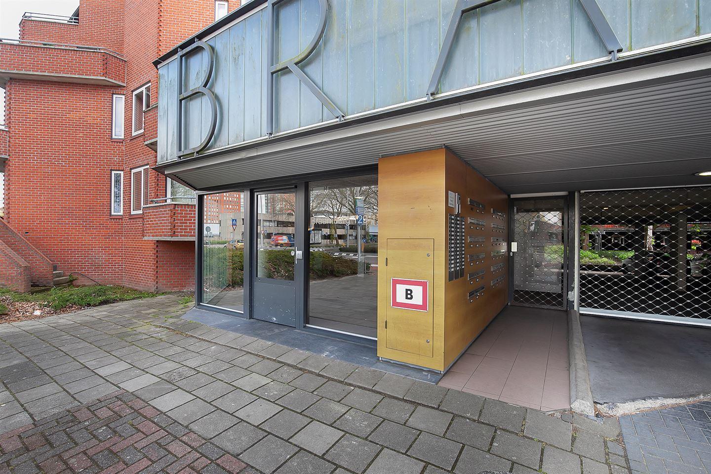 Bekijk foto 2 van Braamberg 167