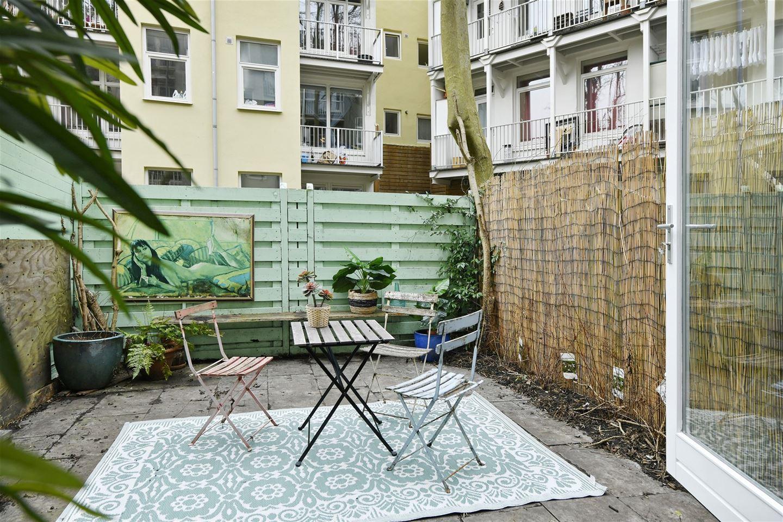 Bekijk foto 1 van Van Hogendorpstraat 98 hs