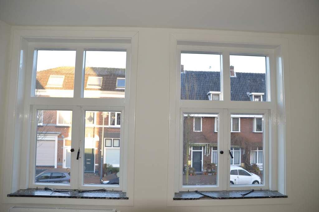 Bekijk foto 3 van Dorpsstraat vo Steenstraat 43 A