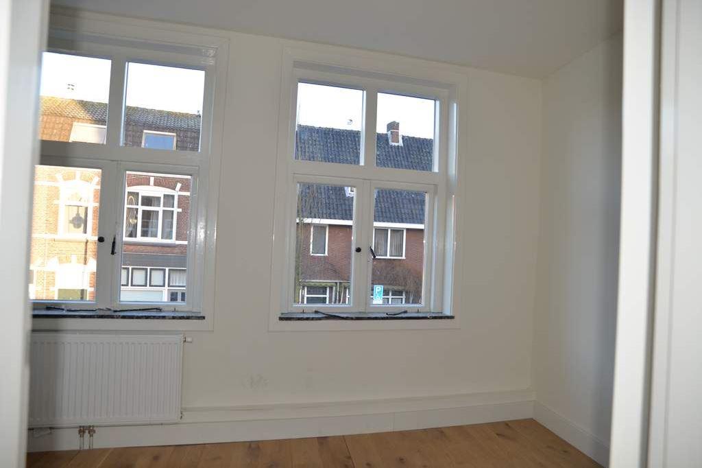 Bekijk foto 4 van Dorpsstraat vo Steenstraat 43 A