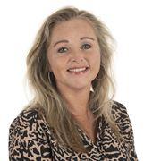 Sheila Schaap - Commercieel medewerker