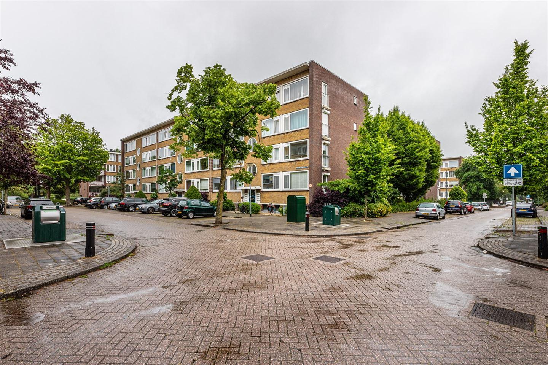 View photo 1 of Henriëtte Roland Holsthof 62