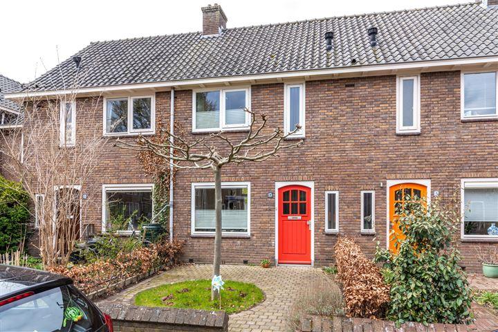 Gaffelstraat 15