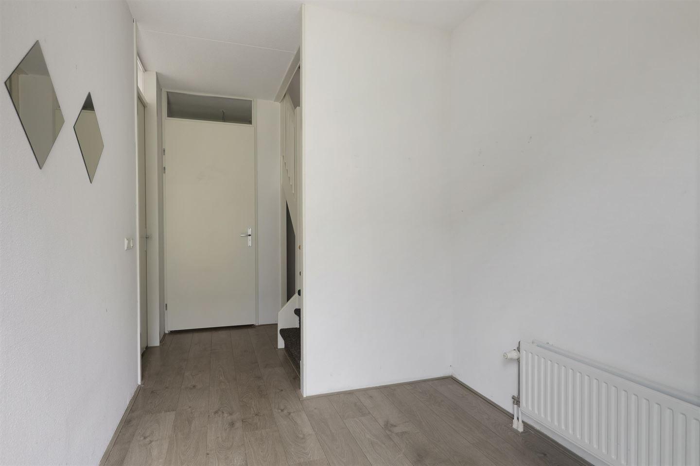 Bekijk foto 3 van Siegfriedstraat 6