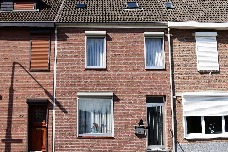 Bekijk foto 1 van Groot-Nullandstraat 18