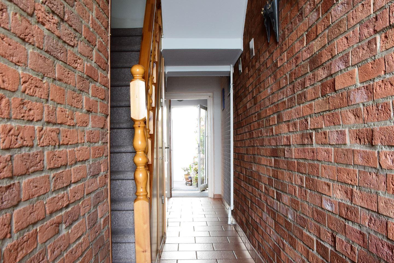 Bekijk foto 3 van Groot-Nullandstraat 18